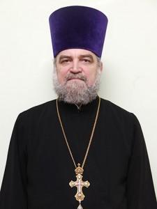Володько Василий