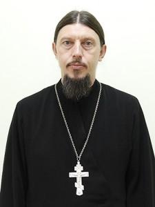 Струков_Сергий